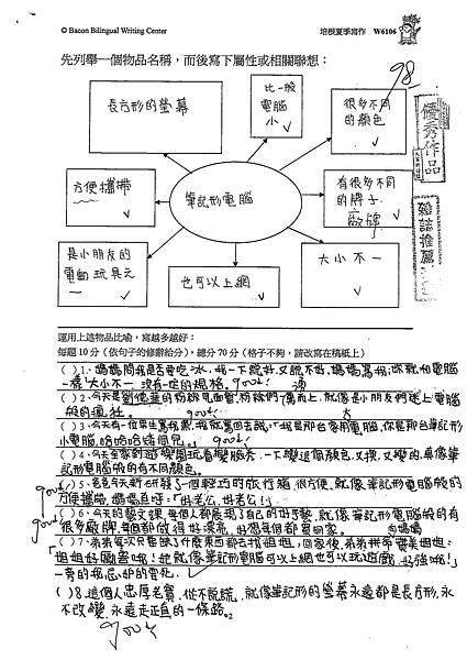101W6106李沂潔 (1)