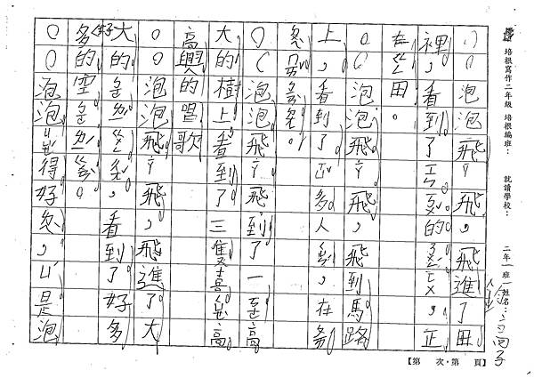 101TBW07高子鈞 (2)