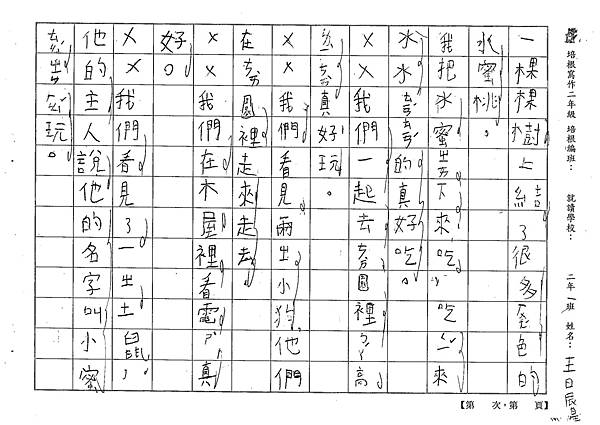 101TBW09王晨星 (2)