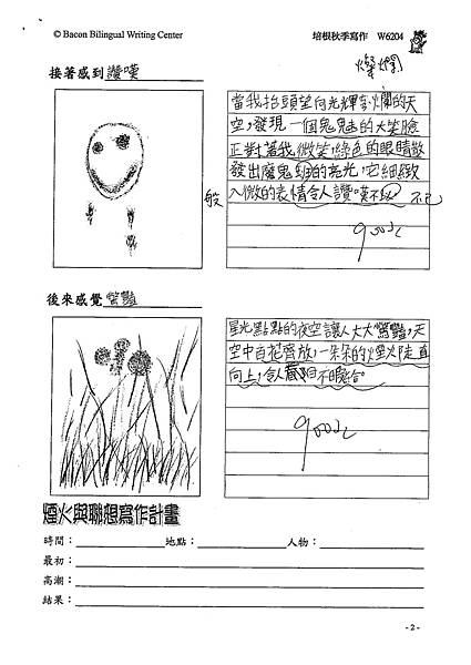 101W6204陳永惠 (2)