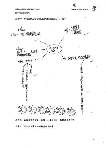 101WG207連祈碩 (4)