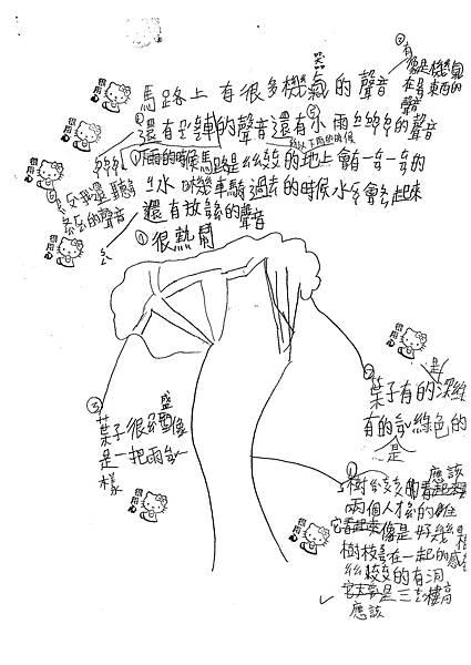 101W3206方怡雯 (4)