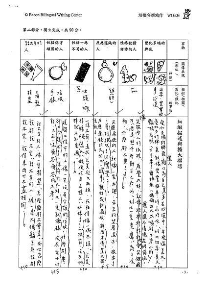 101WG303陳冠樺 (2)