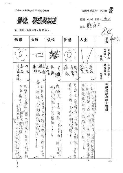 101WG303鍾淳文 (1)