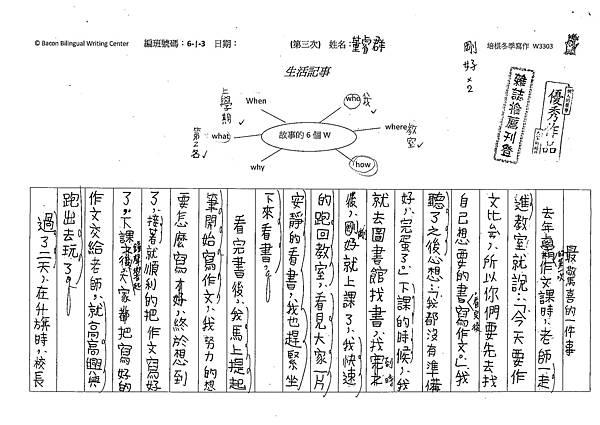 101W3303董睿群 (1)
