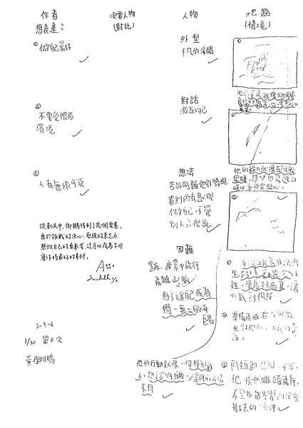 101W6308黃御鵬 (1)