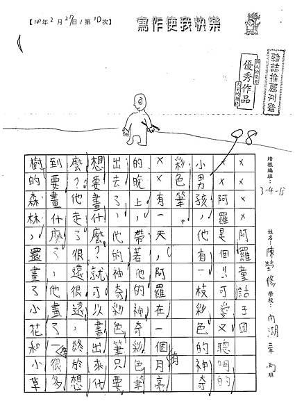 101WB310陳瑩修 (1)