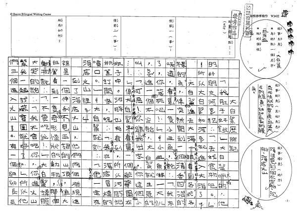 102W3402陳淳仁 (1)