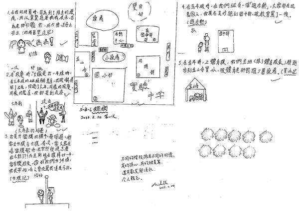 102W6401朱恩嫻