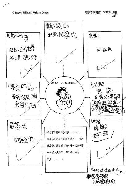 102W4408陳妍希 (5)