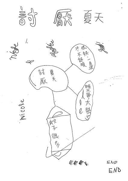102W3410陳妍希 (4)