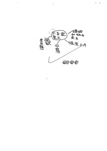 102W3410陳淳仁 (4)