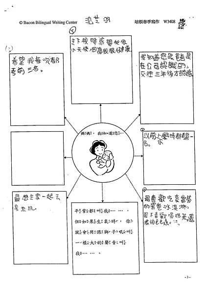 102W3408沈芝羽 (4)