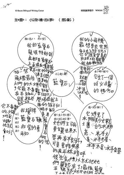 102WM101李昀 (4)