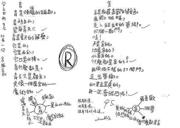 102V101呂振嘉
