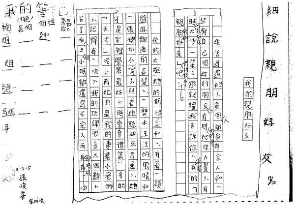 102W5104張峻睿 (1)