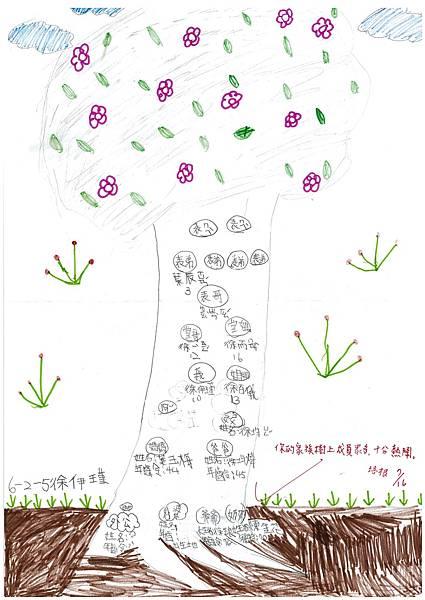 102W5103徐伊瑾 (5)