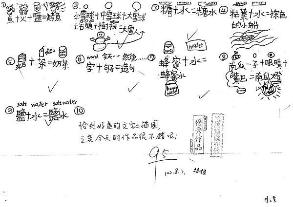 102RW10陳之奕