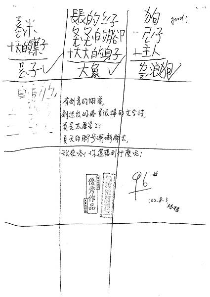 102RW10黃翊睿 (2)