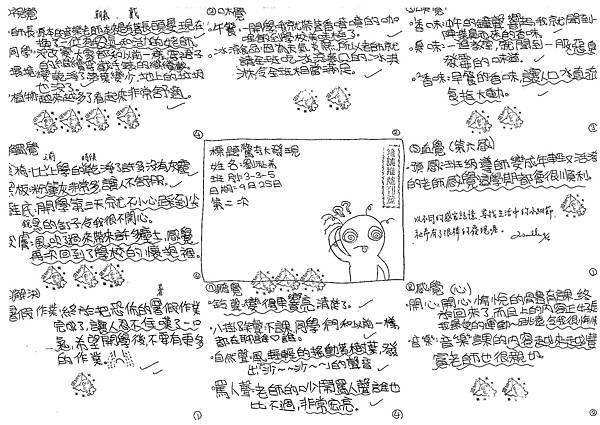 102W5202劉祉希