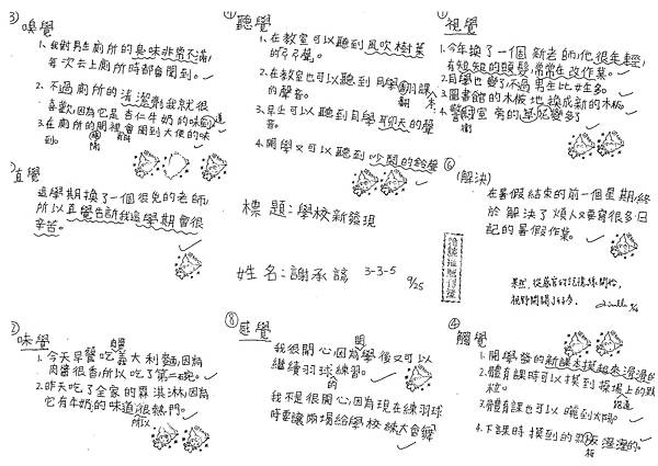 102W5202謝承諺 (1)