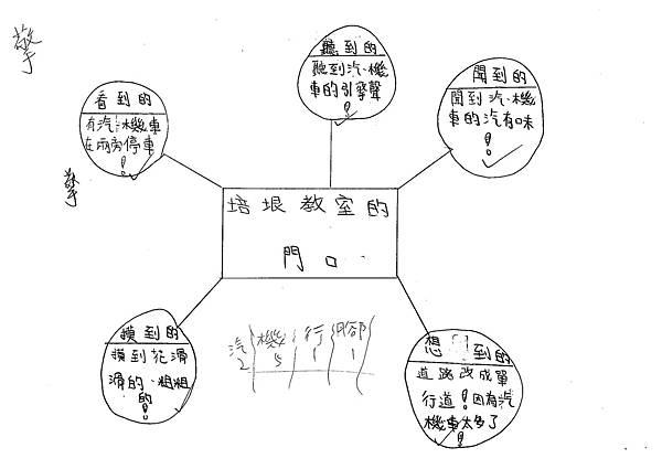 102WM206昌弘詒 (3)
