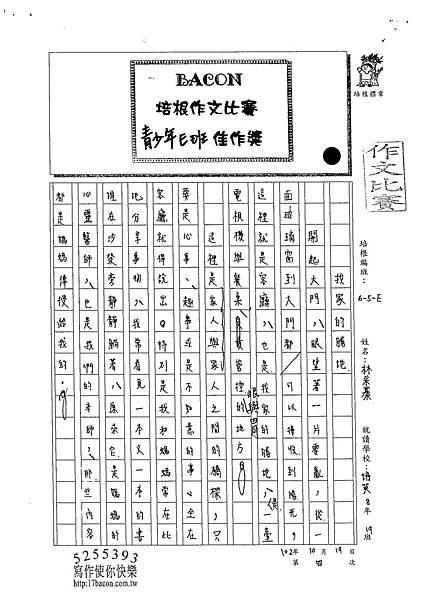 102WE204林采蓁 (1)