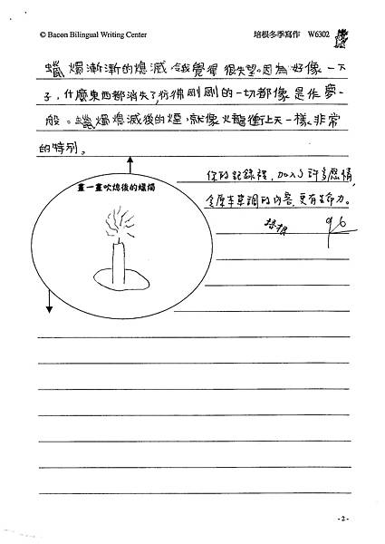 102W6302李沛芠 (2)