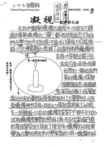 102W6302胡睿桐 (1)