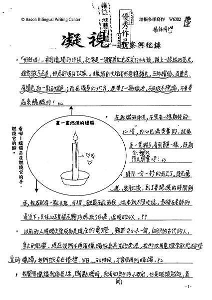 102W6302楊詠婷 (1)