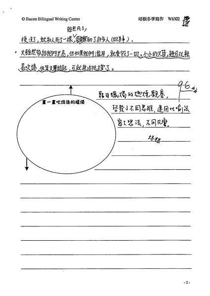 102W6302楊詠婷 (2)