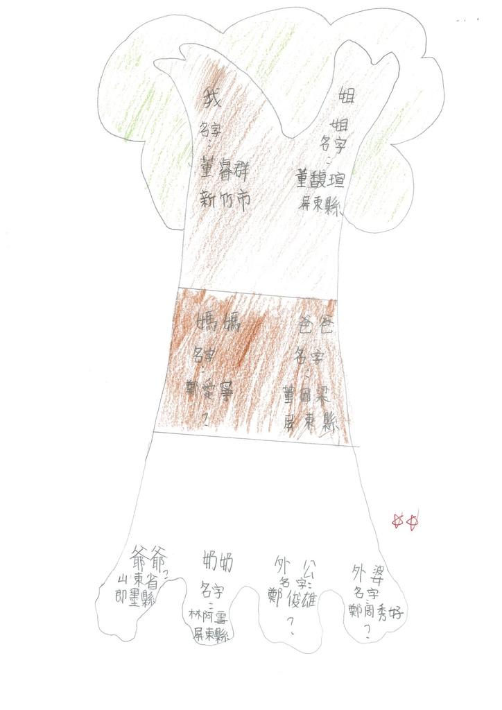 103W5103董睿群 (5)