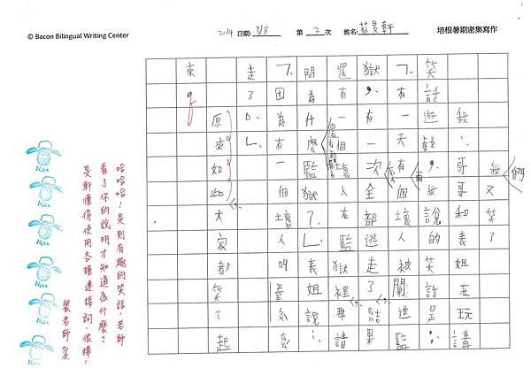 103TBW102蔡旻軒 (2)
