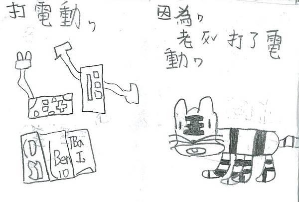 103RW07鈕心辰 (4)