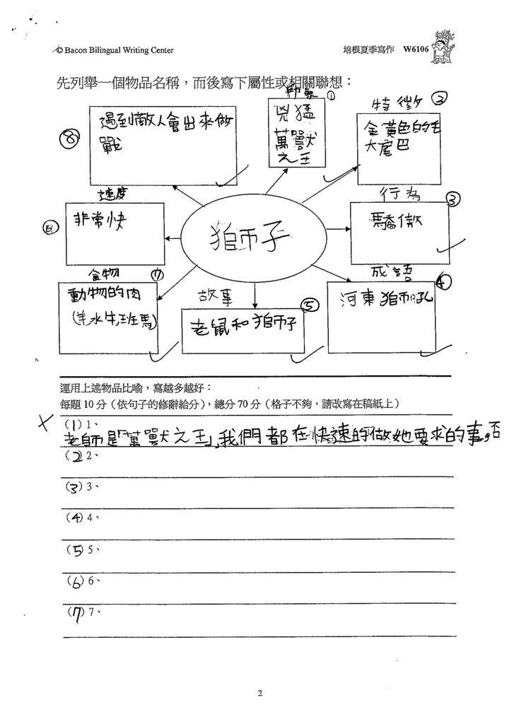 103W6106郭沛樺 (3)