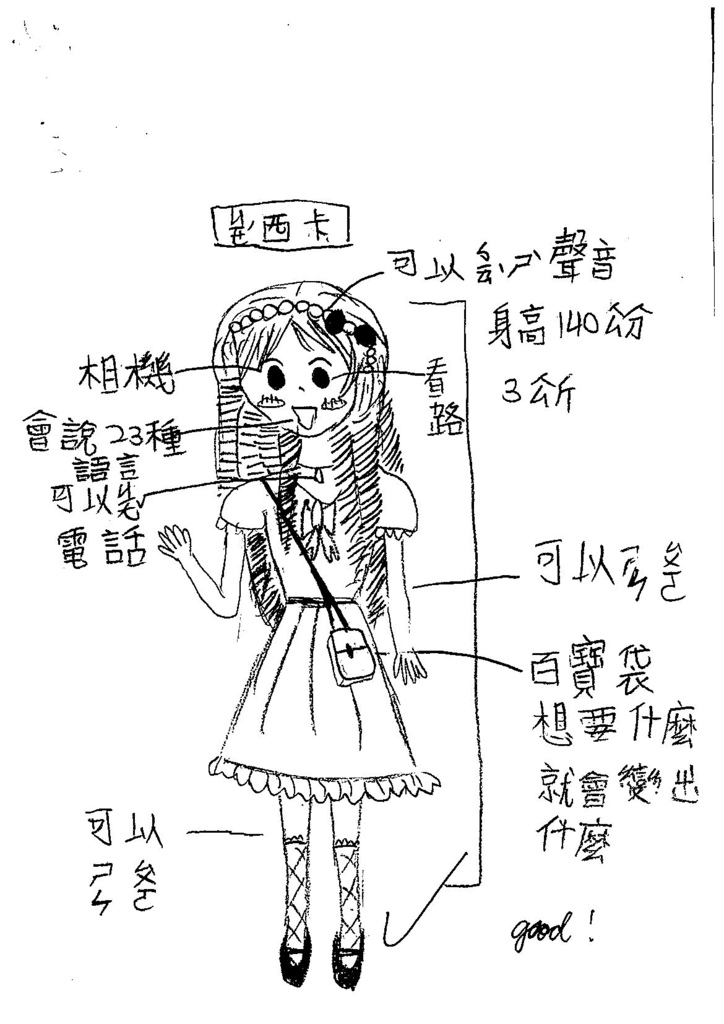 103TMW208吳沛誼 (4)