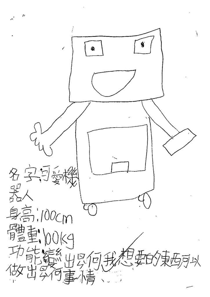 103TMW208許博彥 (4)