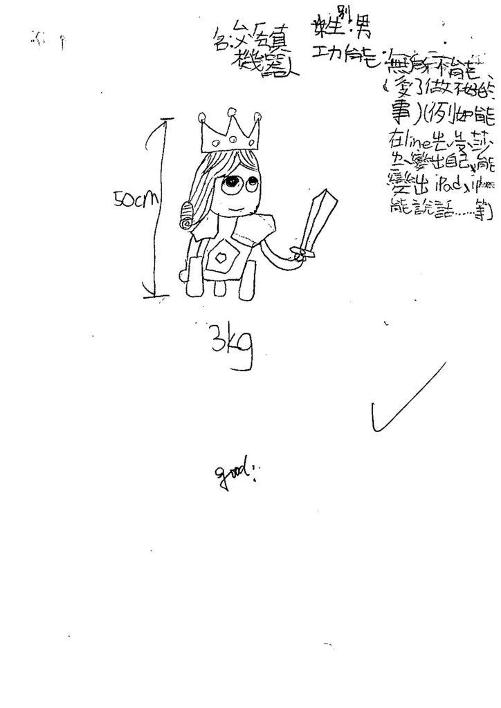 103TMW208黃翊睿 (5)