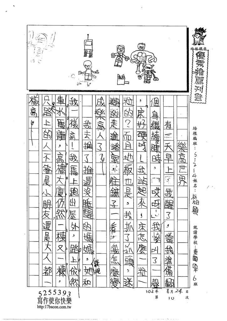 103W4110林柏穎 (1)