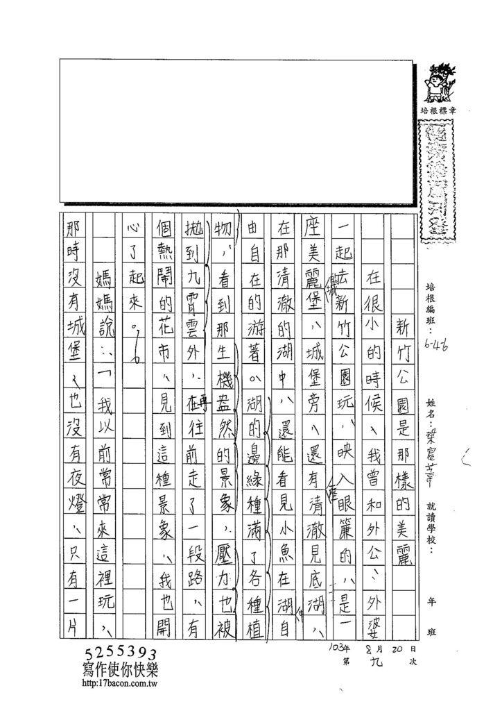 103W6109梁宸葦 (1)