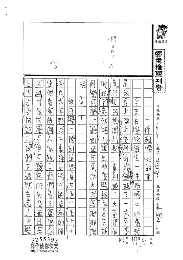 103W3204林哲楷 (1)