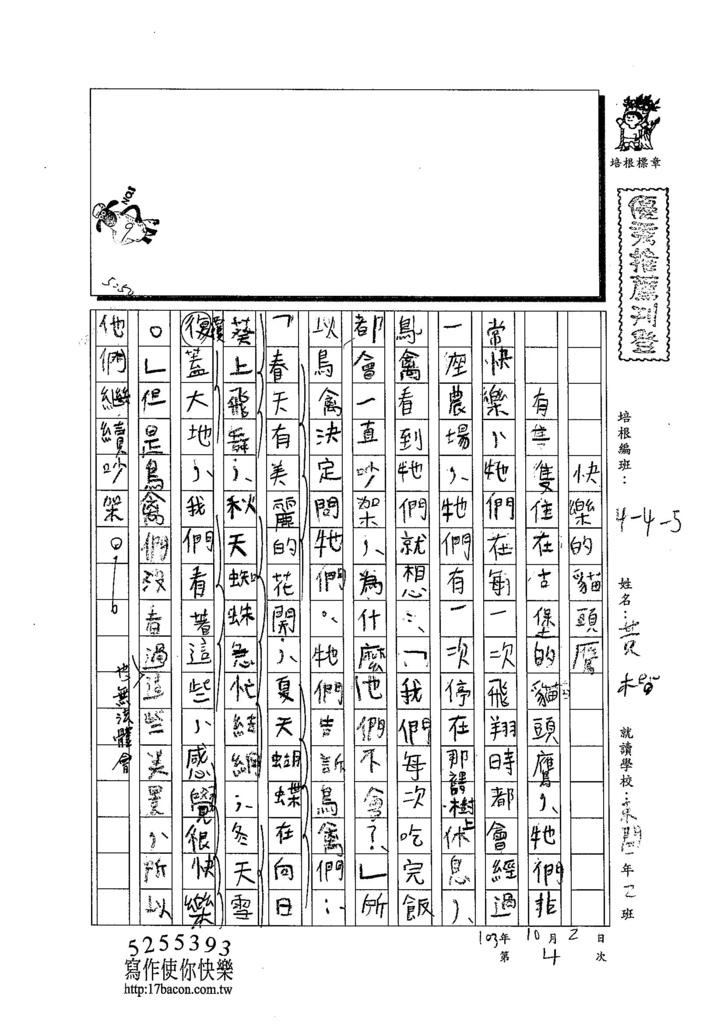 103W5204黃楷 (1)