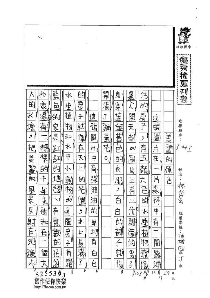 103WI207林哲玄 (1)