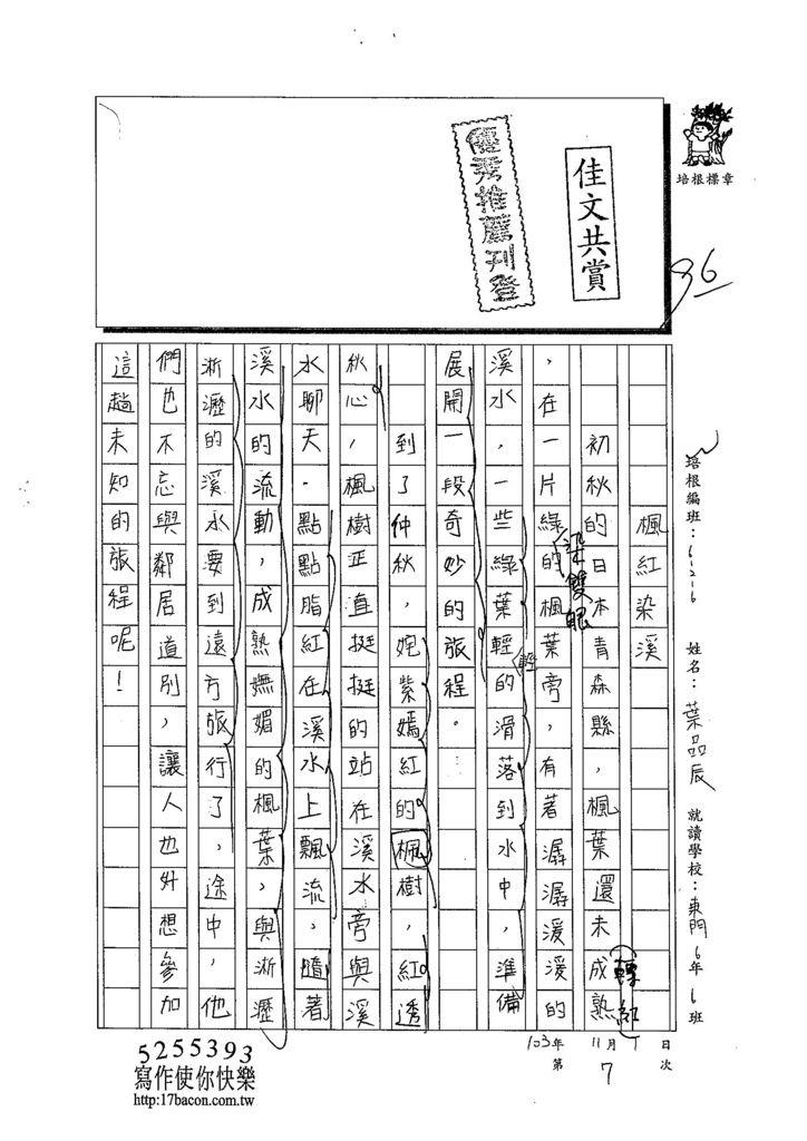 103W6206葉品辰 (1)