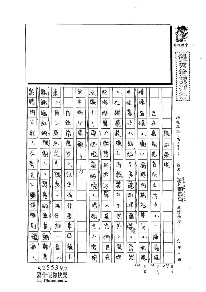 103W6207羅庭庭 (1)