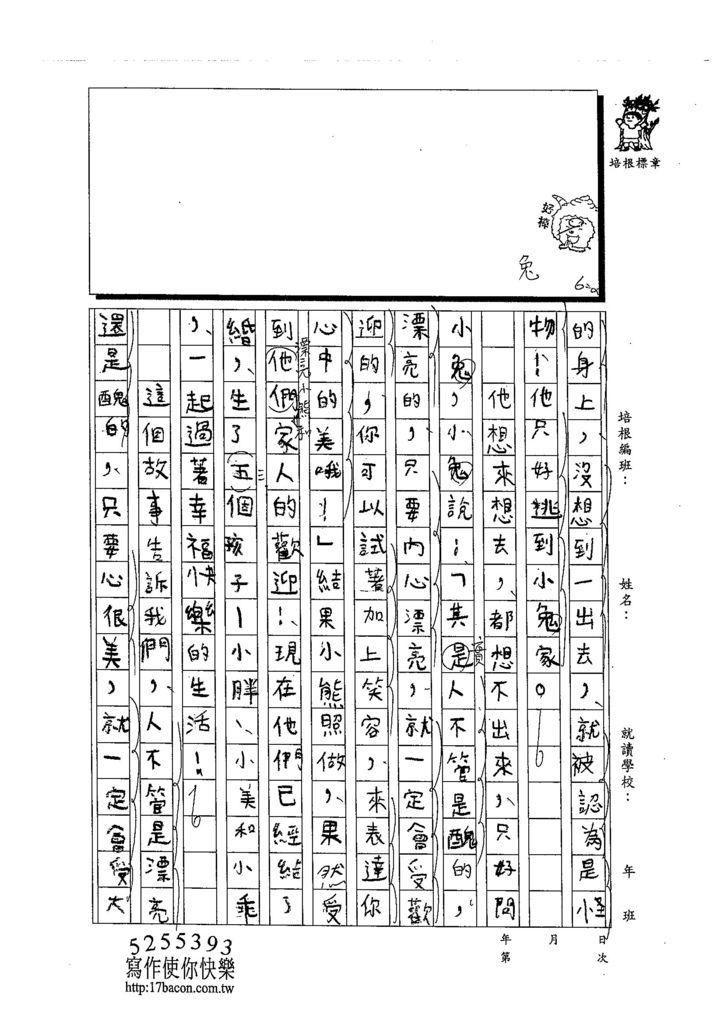 103W5207黃楷 (2)