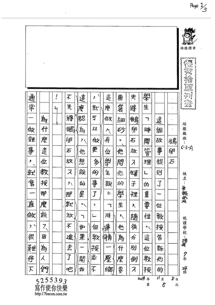 103WA208朱振霆 (1)