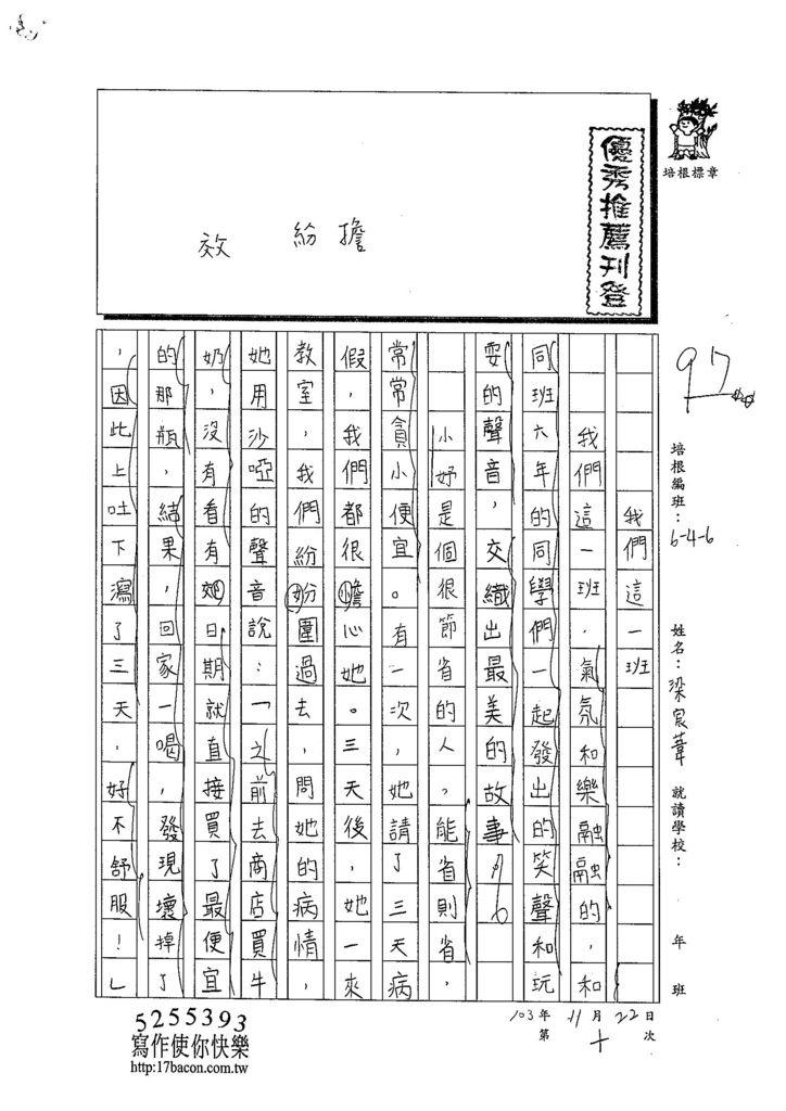 103W6210梁宸葦 (1)