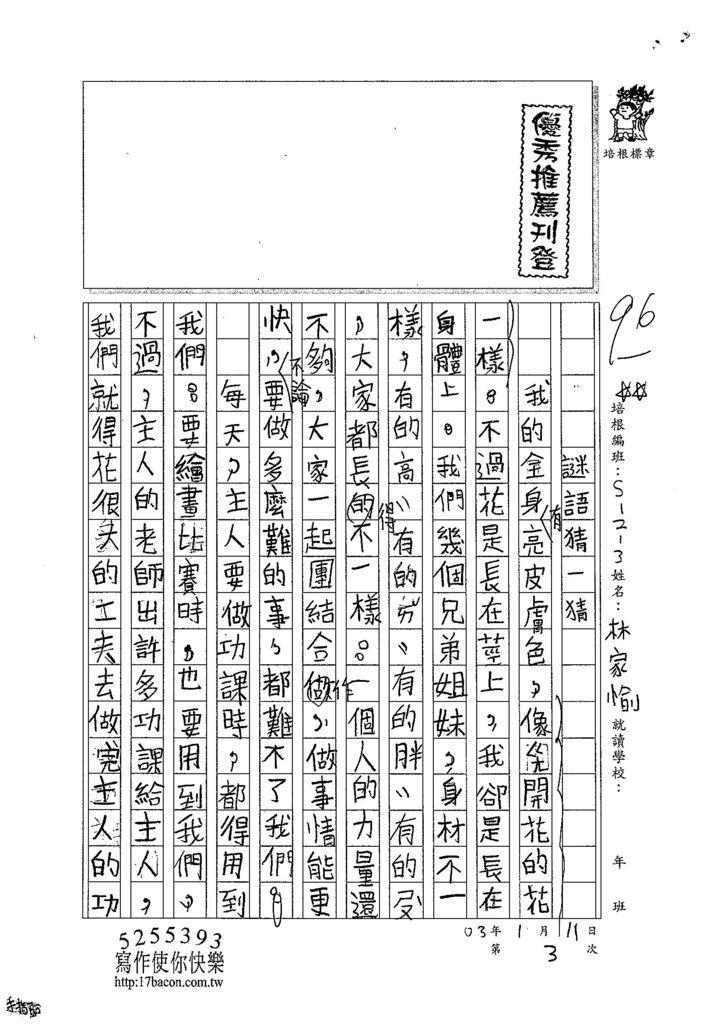 103W3303林家愉 (1)