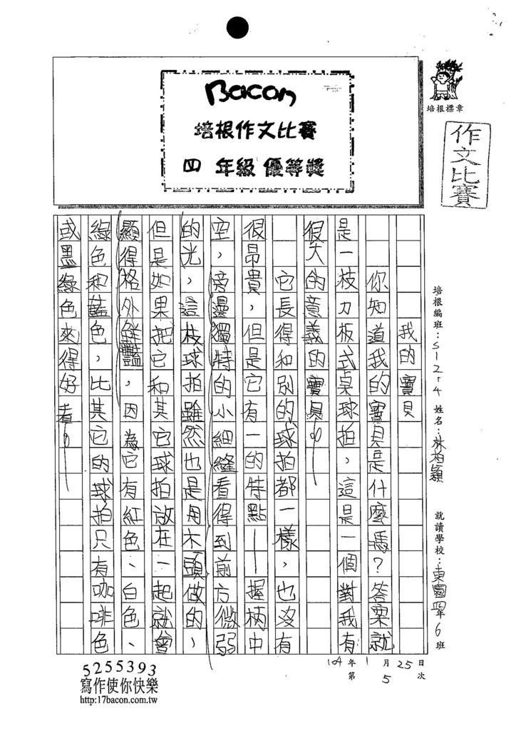 103W4305林柏穎 (1)
